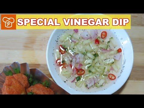 Simpleng pagbaba ng timbang diyeta mura