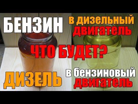 Masda 626 2.0 Benzin der Preis
