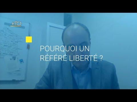 Interdiction des messes publiques : référé liberté de Mgr de Moulins-Beaufort
