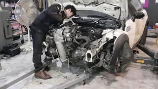 N18 Engine ฟรวดโอออนไลน ดทวออนไลน คลปวดโอฟร Thvideos