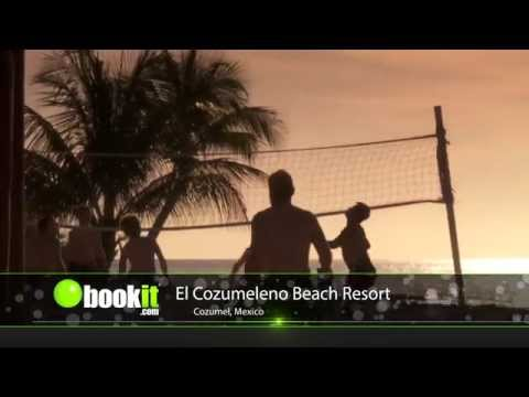 El Cozumeleno Beach Resort - All-Inclusive