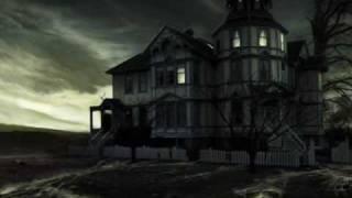 M.S.G.   Nightmare