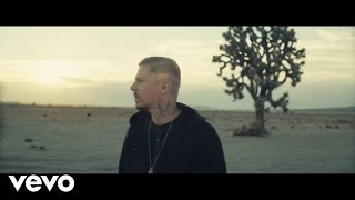Professor Green & Tori Kelly - Lullaby