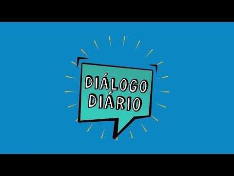 Diálogo Diário tira as dúvidas sobre Imposto de Renda