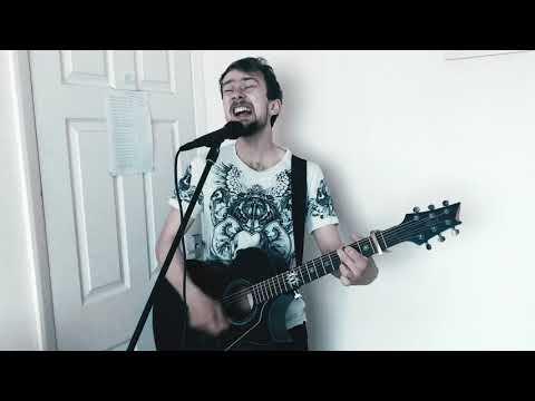 Christina Perri - Jar Of Hearts (acoustic cover)