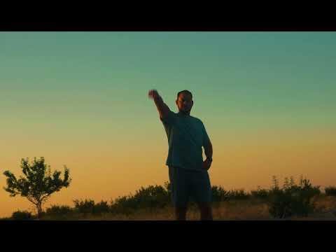 Videoclip de Pablo Hasél y Nyto - Perdidos en el infinito