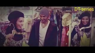 Tara Ru Lyrical | Dhan Dhana Dhan Goal | John   - YouTube