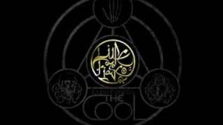 Lupe Fiasco - The Cool - Little Weapon