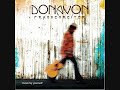 Donavon Frankenreiter - Lovely Day
