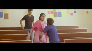 Fresher (Teaser) | Addy B Ft. Nippu Nepewala | NB Jakhar | The Film Farmers