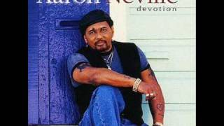 Aaron Neville - Jesus Is A Friend Of Mine