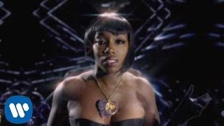 Freak - Estelle (Video)