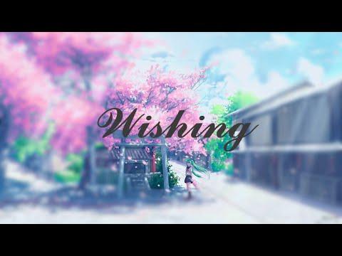 Nishino все видео по тэгу на igrovoetv online