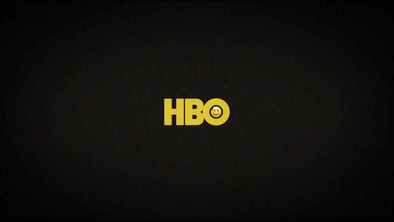 Novo trailer de Watchmen traz referência a Dr. Manhattan e ganha data de estreia