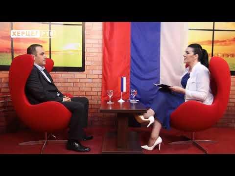 Objektiv: Borislav Grubač (VIDEO)