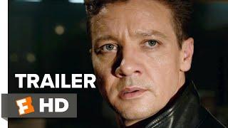 Trailer of ¡Tú la llevas! (2018)