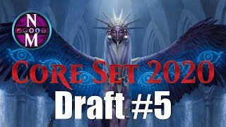 Mtg Arena Ranked Draft