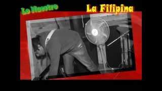 preview picture of video 'La Filipina- Banda de Rock'