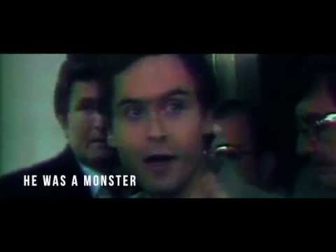 Fatality - Fatality Ted Bundy Official trailer 2015