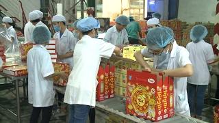 TP. Hồ Chí Minh khuyến khích hộ kinh doanh cá thể lên doanh nghiệp