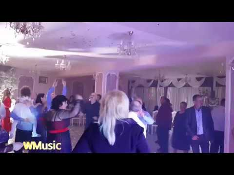 Музыканты  - живая музыка на свадьбу, праздник, банкет, корпоратив Одесса - WMusic