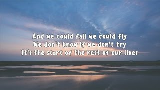 Tossing Copper - Dancing in the Dawn Lyrics - YouTube