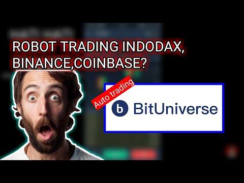 Best bitcoin trading ios programa