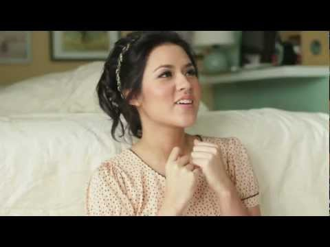 RAISA - Could It Be (Official Music Video)