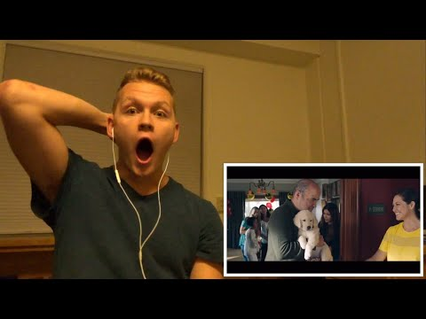 Marshmello ft. Bastille - Happier (REACTION) (видео)
