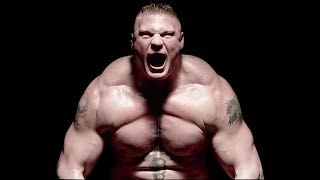 8 Myths About Brock Lesnar That Are Entirely False