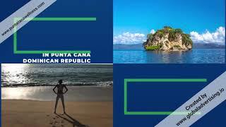 Global Advertising - Video - 1