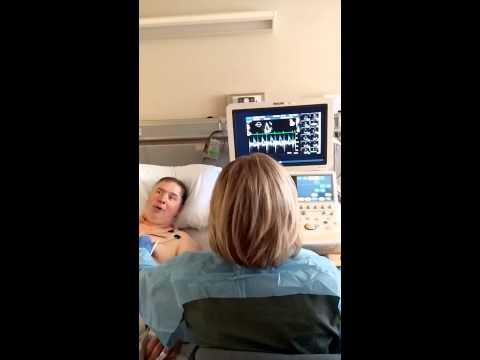A podobně, k normalizaci tlaku s vysokým tlakem tablet