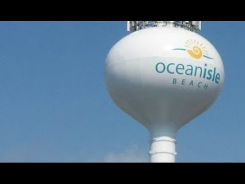 Ocean Isle Beach Residents Want to See Solar On Every Roof