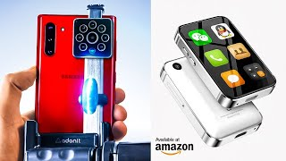 8 COOL INVENTIONS THAT ARE ON ANOTHER LEVEL