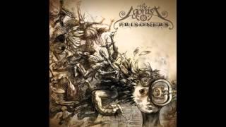 The Agonist   Prisoners (Full Album)