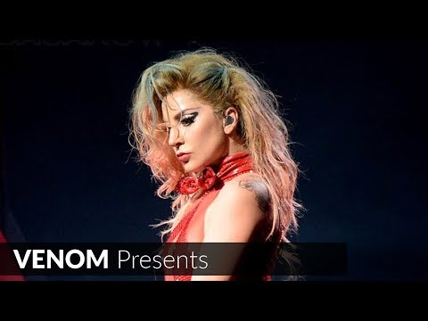 Lady Gaga Presents: The Joanne World Tour Live - Dancin' In Circles (Prod. by Carlos Lima)