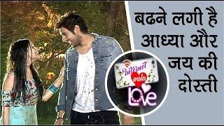 """Internet Wala Love""  TV Serial 16th November 2018 Full HD Episode | On Location Shoot"