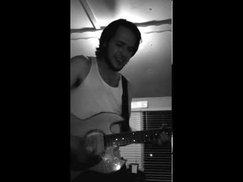 Counting stars (cover)