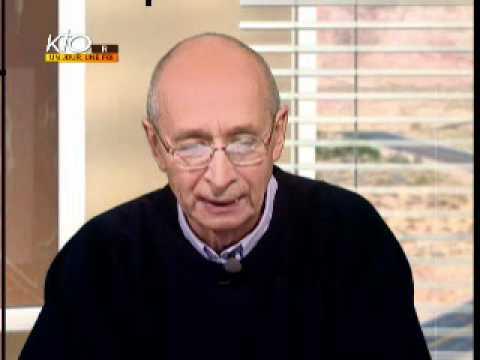 Père Michel Niaussat
