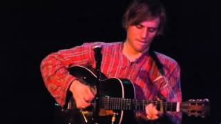 "Johnny Flynn - ""Wayne Rooney"""