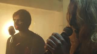 Video Znamení Zombie song (oficiální videoklip)