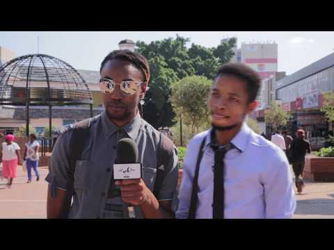 Street Quizz| Spell Certificate - YouTube
