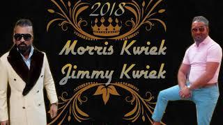 RomaneGila :NEW 2018 Morris Kwiek & Jimmy Kwiek
