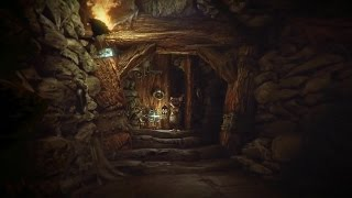 Ghost of a Tale STEAM cd-key GLOBAL