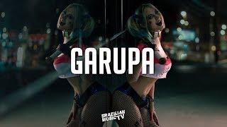 Luísa Sonza Feat. Pabllo Vittar   Garupa (Molla Remix)