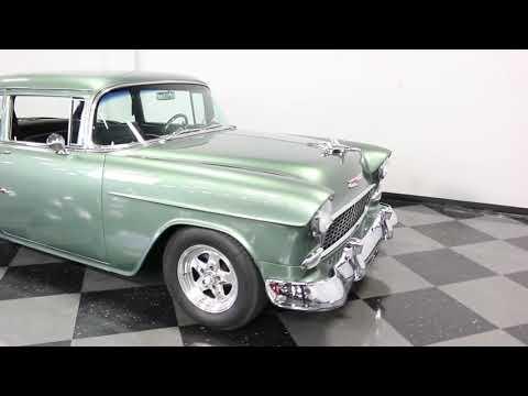 1955 Chevrolet 210 for Sale - CC-1044031