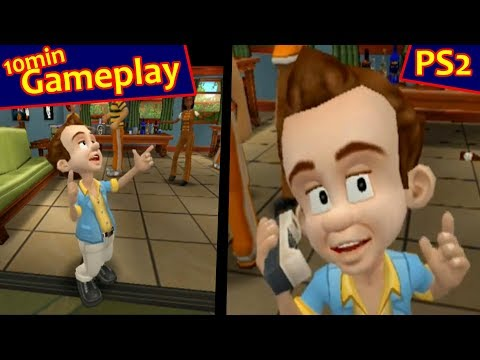 mp4 Leisure Suit Larry Iso Ps2, download Leisure Suit Larry Iso Ps2 video klip Leisure Suit Larry Iso Ps2