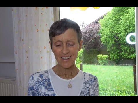 Sex-Video Voronin Konstantin und Glauben