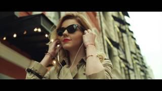 Сольный концерт Юлианны Карауловой - Чувство Ю. 1 ноября, Москва