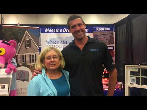 DreamHome Remodeling Youtube videos on